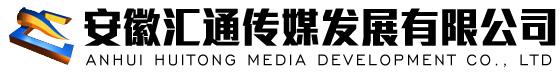万博官网网页版登录_万博体育app苹果下载地址_万博体育下载客户端下载
